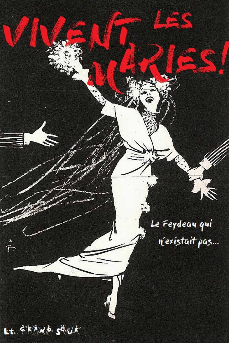 affiche_vivent_les_maries_web
